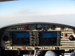 image EASA Flight training