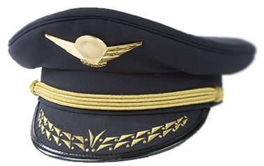 Commercial pilot licence - CPL(A) 3